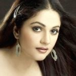 Gracy Singh Height, Weight, Age, Affairs, Biography & More
