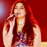 Gun Panra (Pashto Singer) Height, Weight, Age, Affairs, Family, Biography & More