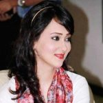 Gunjan Walia Height, Weight, Age, Husband, Biography & More