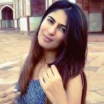 Gurmehar Kaur (Delhi University student) Age, Biography, Family & More