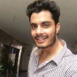 Gurnazar Chattha (Singer) Height, Weight, Age, Affair, Biography & More