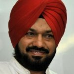 Gurpreet Ghuggi Age, Family, Wife, Biography & More
