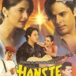 hanste-khelte-1994