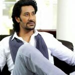 Harbhajan Mann Age, Wife, Children, Family Biography & More