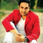 Harjot (Punjabi Singer) Height, Weight, Age, Affairs, Wife, Biography & More