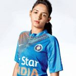 Harmanpreet Kaur (Cricketer) Height, Weight, Age, Family, Husband, Affairs, Biography & More