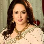 Hema Malini Age, Husband, Children, Family, Biography & More
