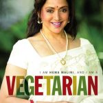 hema-malini-pure-vegetarian