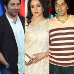 hema-malini-step-sons-sunny-deol-and-bobby-deol