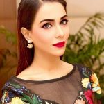Humaima Malick Height, Weight, Age, Family, Affairs, Biography & More
