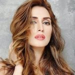 Iman Ali Age, Husband, Family, Biography & More