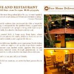 imli-cafe-and-restaurant