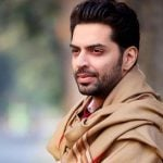Jashan Singh Height, Weight, Age, Affairs, Biography & More