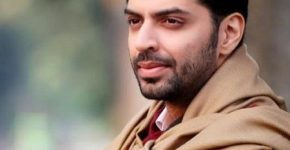 Jashan Singh
