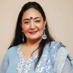 Kanwar Grewal (Sufi Singer) Height, Weight, Age, Affairs