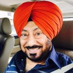 Jaswinder Bhalla Age, Family, Wife, Biography & More