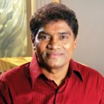 Johnny Lever Height, Weight, Age, Wife, Biography & More