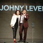 johny-lever-stand-up-comedy