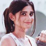 Kanika Mann Age, Boyfriend, Family, Biography & More