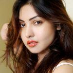 Komal Jha (Actress) Height, Weight, Age, Affairs, Biography & More