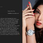 komal-jha-website
