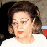 Krishna Kapoor (Raj Kapoor's Wife) Age, Death, Family, Biography & More