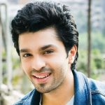 Kunal Singh (Actor) Height, Weight, Age, Affairs, Biography & More