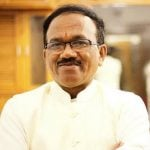 Laxmikant Parsekar Age, Family, Wife, Biography & More