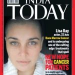lisa-ray-bone-marrow-cancer