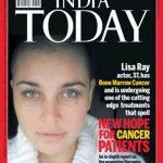 lisa-ray-bone-marrow-cancer