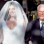 lisa-ray-with-her-father