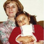 lisa-ray-with-her-mother