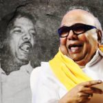 M. Karunanidhi Age, Wife, Family, Caste, Death, Biography & More