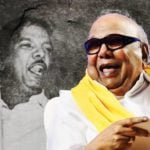 Karunanidhi Age, Family, Wife, Biography & More