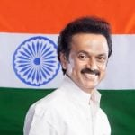M. K. Stalin Age, Caste, Wife, Children, Family, Biography & More