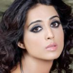 Mahie Gill (aka Mahi Gill) Age, Boyfriend, Husband, Family, Biography & More