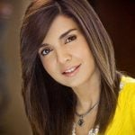 Mahnoor Baloch (Pakistani Actress) Height, Weight, Age, Affairs, Husband, Biography & More