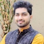 Malhar Thakar (Gujarati Actor) Height, Weight, Age, Affairs, Biography & More