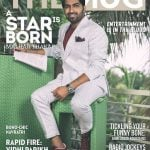 malhar-thakar-on-cover-page-of-the-mug-magazine