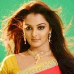 Manju Warrier Height, Weight, Age, Husband, Biography & More