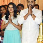 manju-warrier-ex-husband-dileep-and-daughter-meenakshi