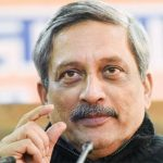 Manohar Parrikar Age, Death, Family, Wife, Caste, Biography & More