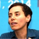 Maryam Mirzakhani Age, Husband, Death Cause, Family, Biography & More