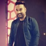 Master Saleem Height, Weight, Age, Affairs, Wife, Biography & More