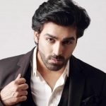Mayank Gandhi (Actor) Height, Weight, Age, Wife, Biography & More