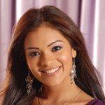 Megha Gupta (TV Actress) Height, Weight, Age, Affairs, Husband, Biography & More