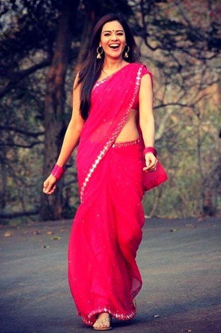Megha Guptaa