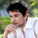 Meher Vij brother Piyush Sahdev