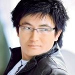 Meiyang Chang Height, Weight, Age, Affairs, Family, Biography & More