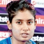 Mithali Raj Height, Weight, Age, Boyfriend, Husband, Biography & More